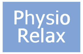 Physio Relax